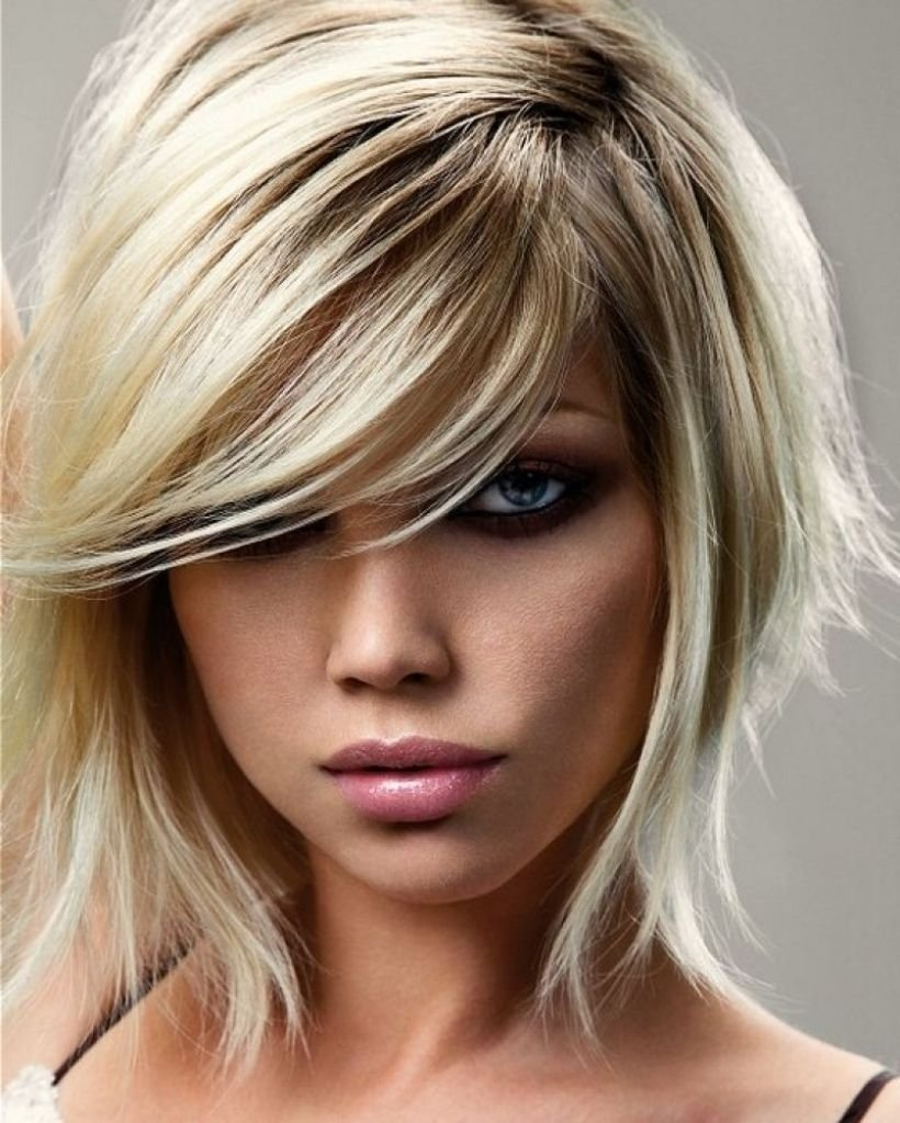 10 Elegant Short Blonde Hair Color Ideas best short blonde hair color ideas for and hairstyles style trend 2021
