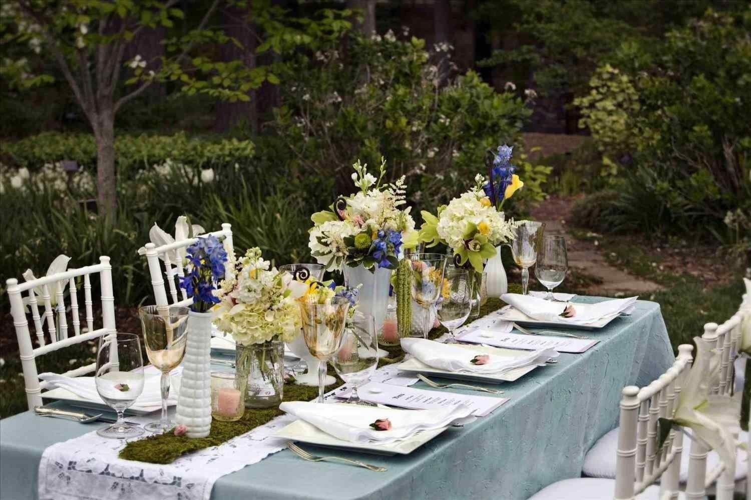 10 Attractive Small Wedding Ideas For Summer best small wedding ideas for summer your meme of backyard popular
