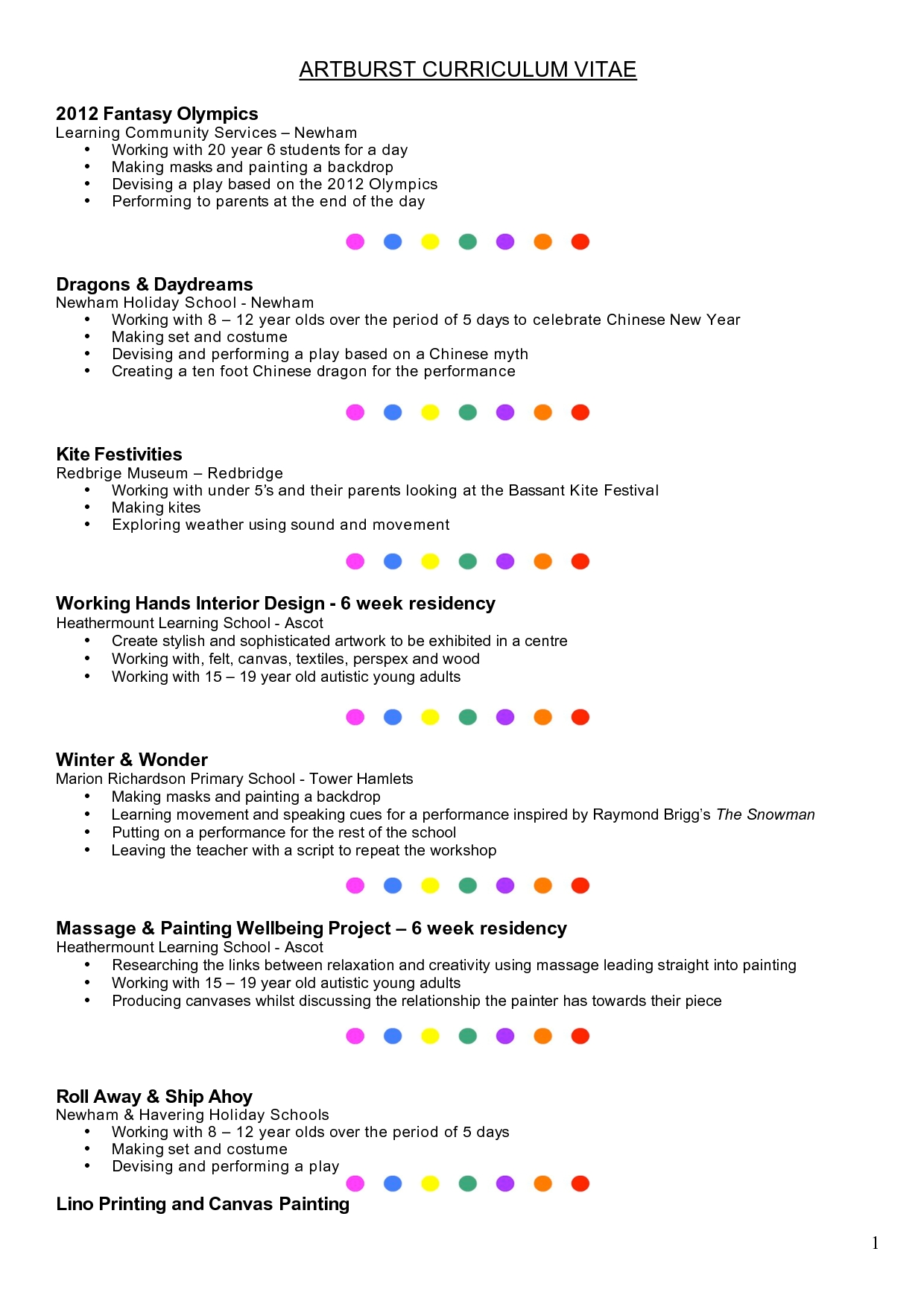 10 Famous Job Ideas For 14 Year Olds best solutions of how to write a resume for a 14 year old fabulous 2020