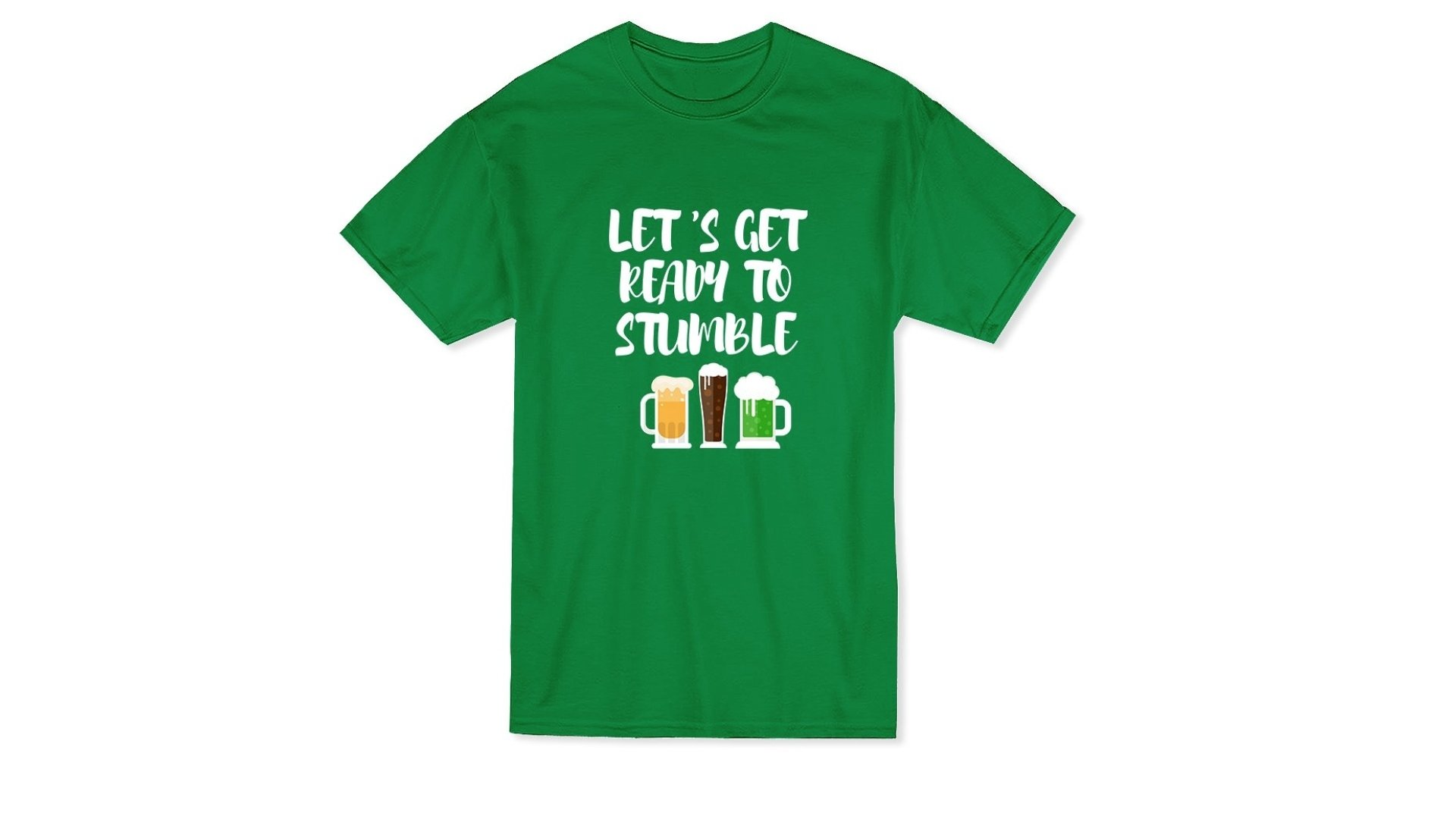 10 Wonderful St Patricks Day Shirt Ideas best st patricks day shirts to wear during a pub crawl