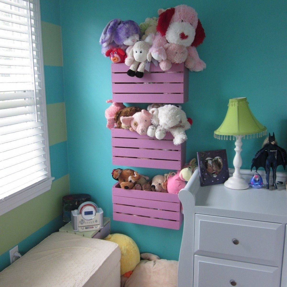 10 Spectacular Ideas For Stuffed Animal Storage best storage stuffed animal ideas zoo creative for of style and 2021