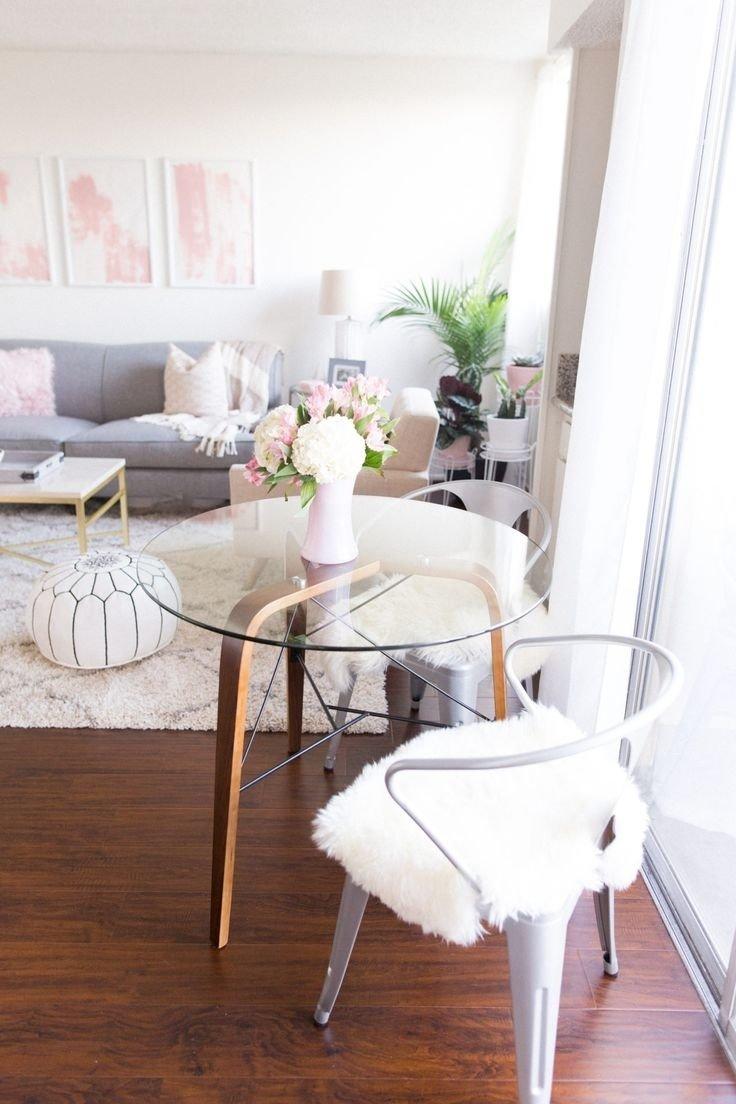 10 Ideal Small Studio Apartment Decorating Ideas best studio apartment decorating ideas on pinterest apartments 2020