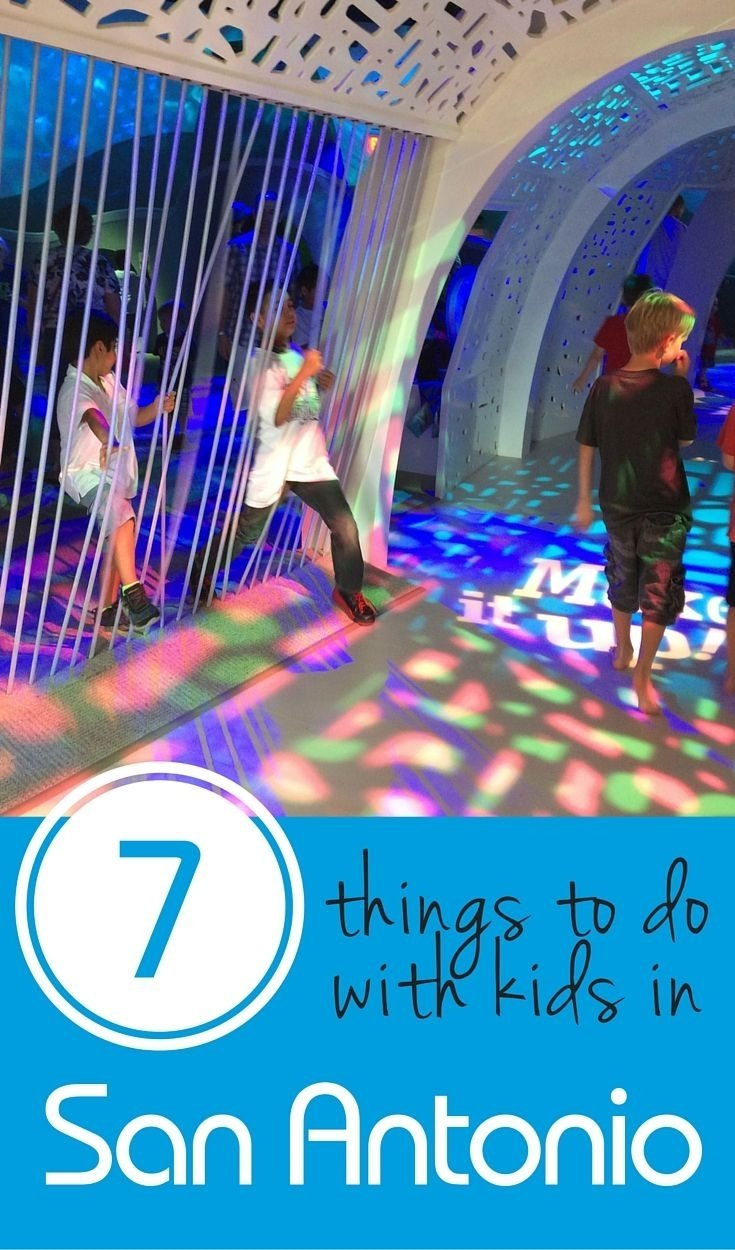 10 Beautiful Ideas To Do With Kids best things to do in san antonio with kids san antonio texas and 2020