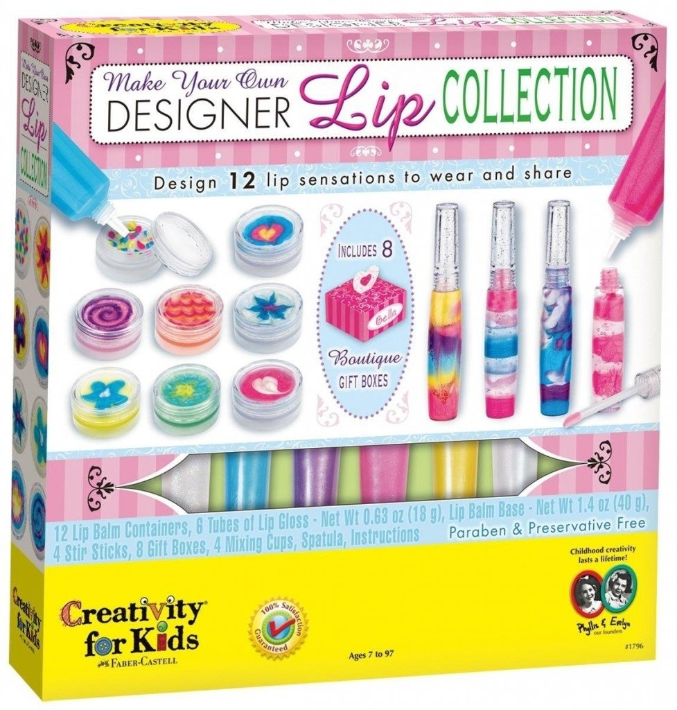 10 Unique Gift Ideas For An 11 Year Old Girl best toys and gifts for 10 year old girls 9 2020