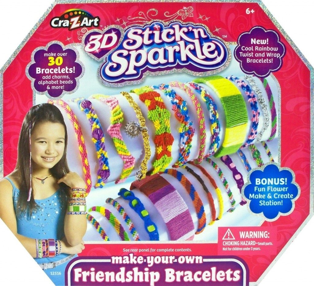 10 Attractive Gift Ideas For 10 Yr Old Girl best toys and gifts for 10 year old girls 2020