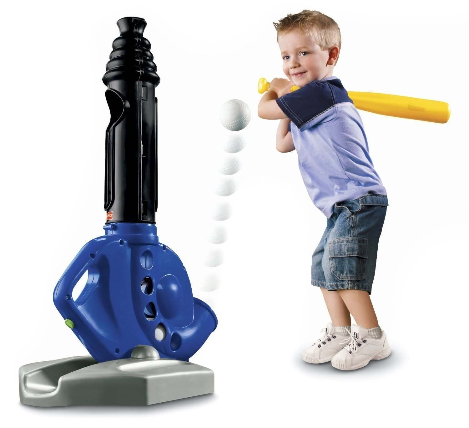 10 Unique Gift Ideas 5 Year Old Boy best toys for 4 year old boys harlemtoys harlemtoys 2021