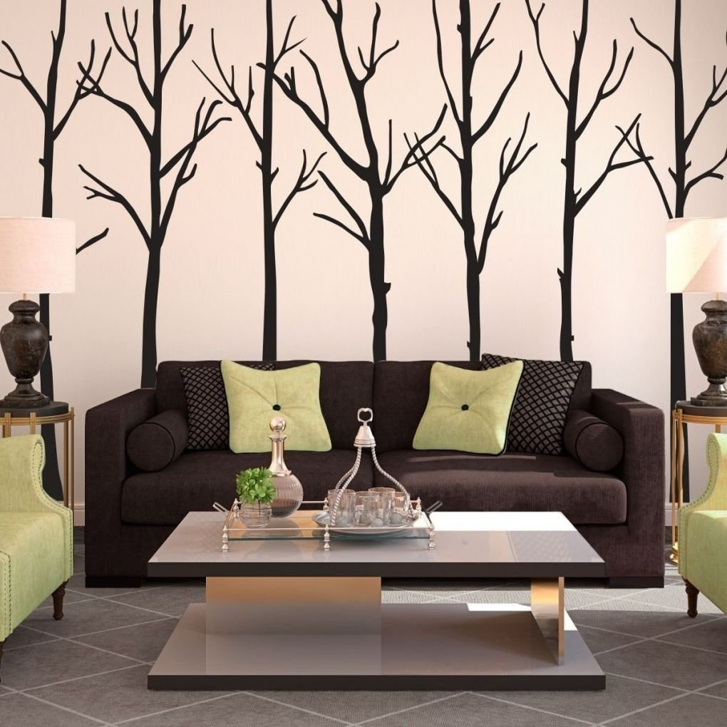 best wall art ideas for living room trends pics artwork and style