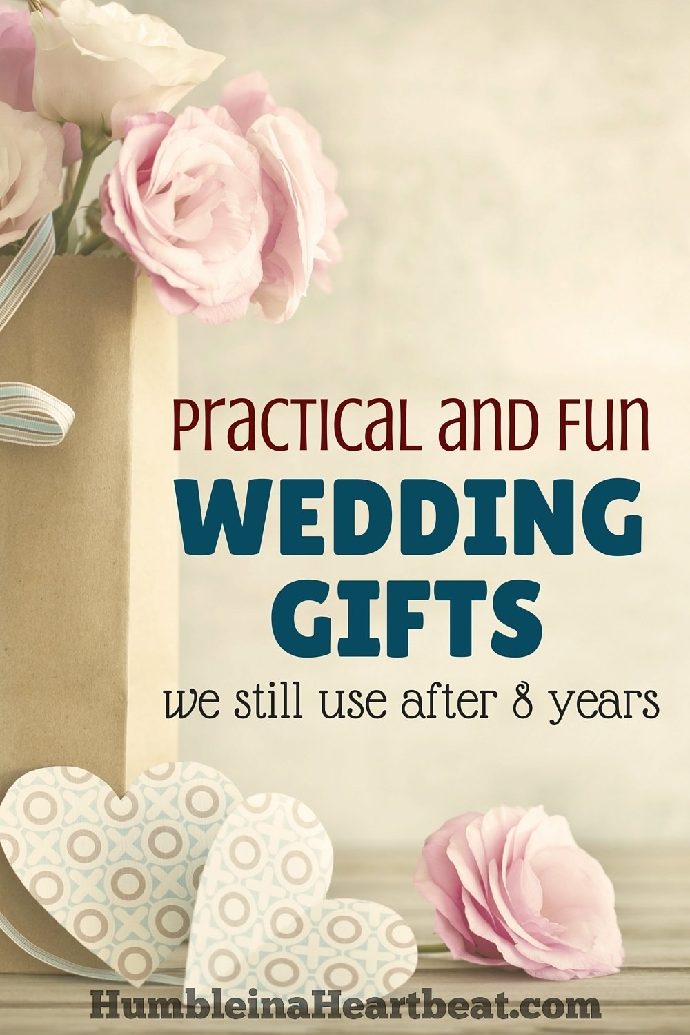 10 Fabulous Gift Ideas For Married Couples best wedding gift for newly married couple images wedding