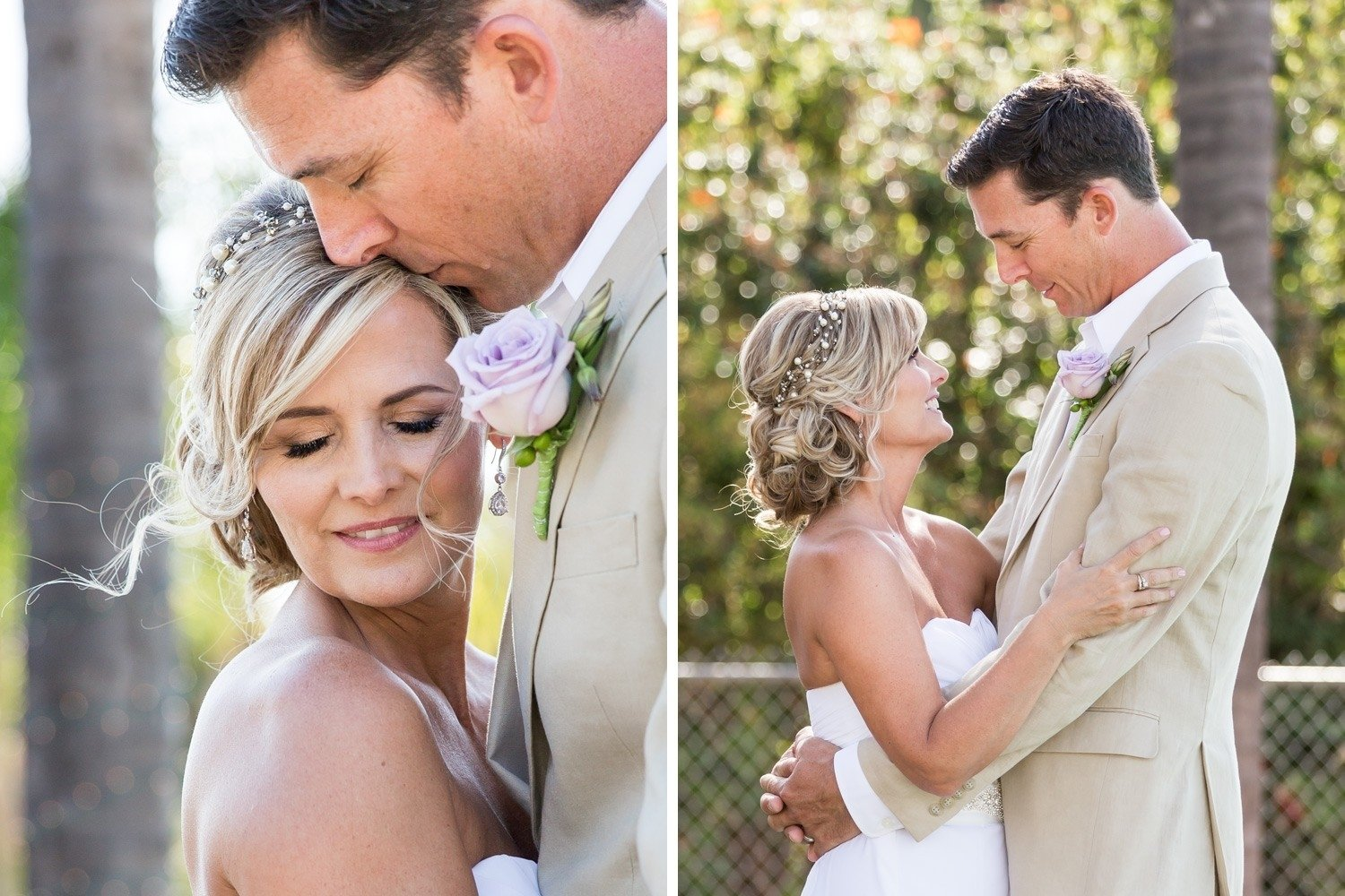 10 Trendy Bride And Groom Picture Ideas best wedding poses wedding photography