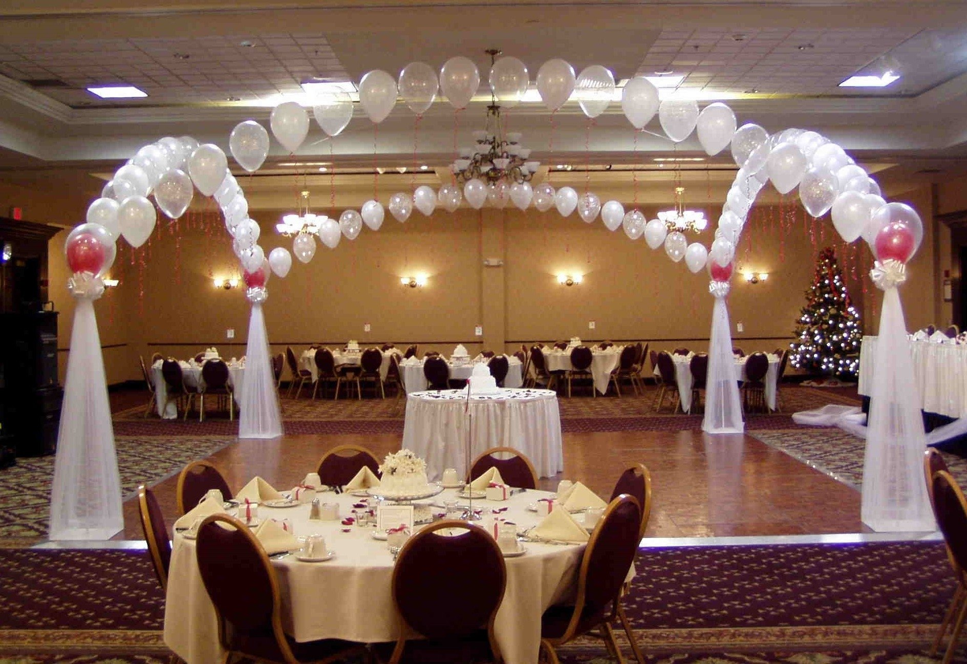 10 Attractive Reception Ideas On A Budget best wedding reception decor ideas on a budget sheriffjimonline 50th 2020