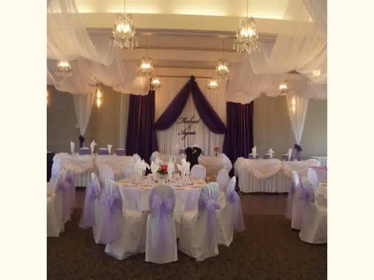 10 Stunning Decorating Ideas For Bridal Shower best wedding shower decoration ideas youtube