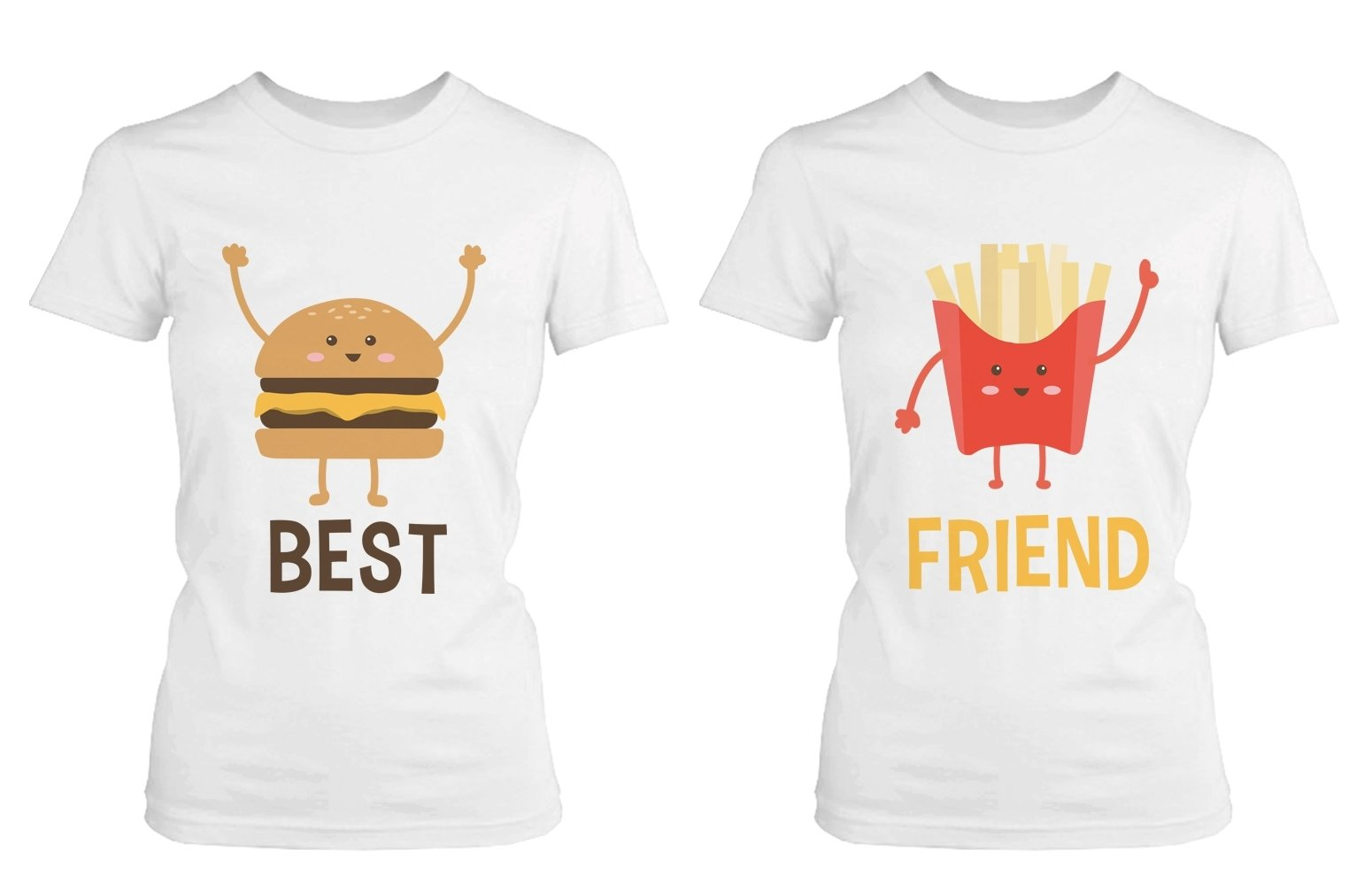 bestfriend tshirt ideas - google search | best friend<3 | pinterest
