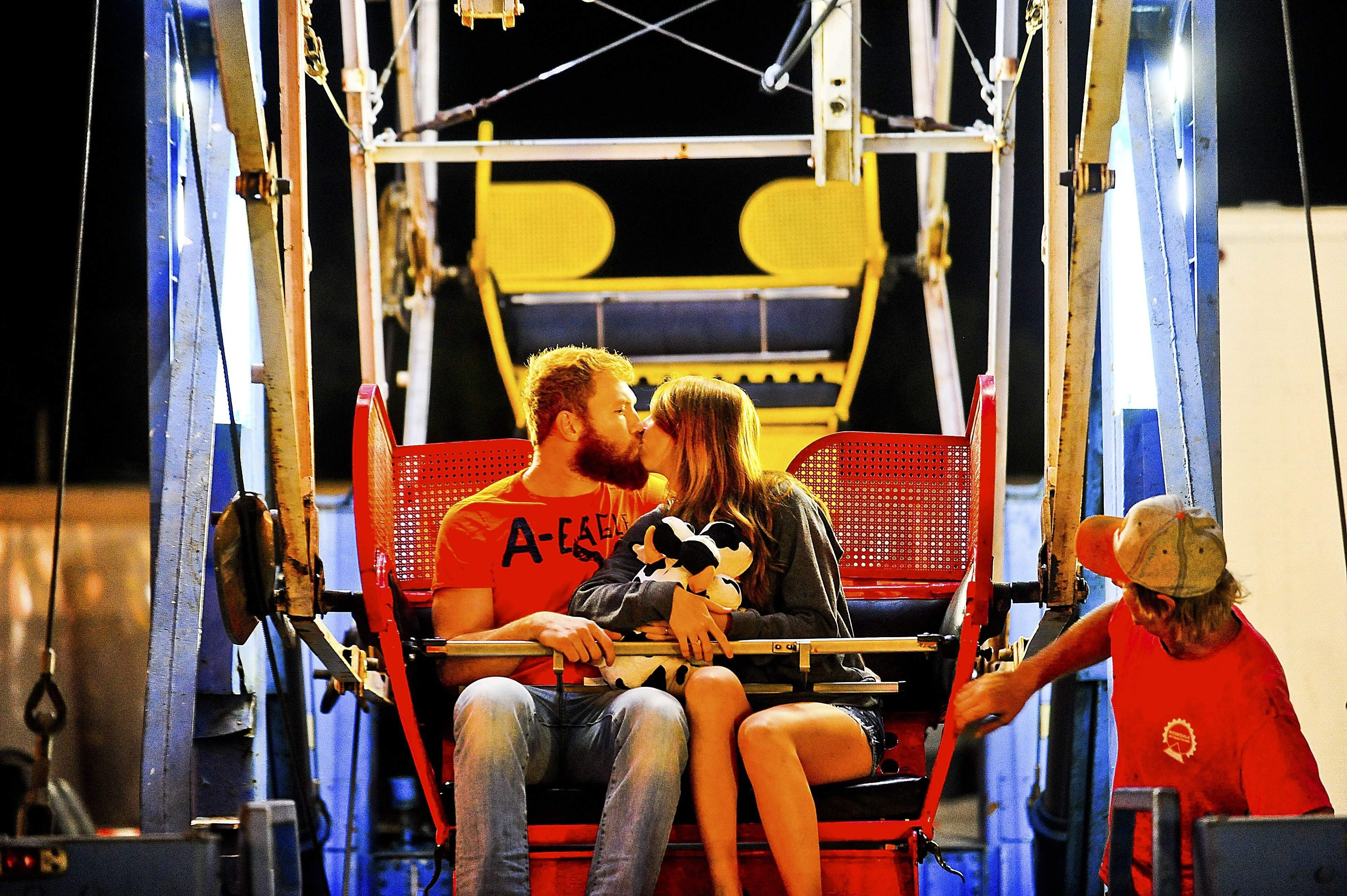 10 Amazing Fun Date Ideas Los Angeles better dating ideas los angeles may 7th 10th eligible magazine 2020