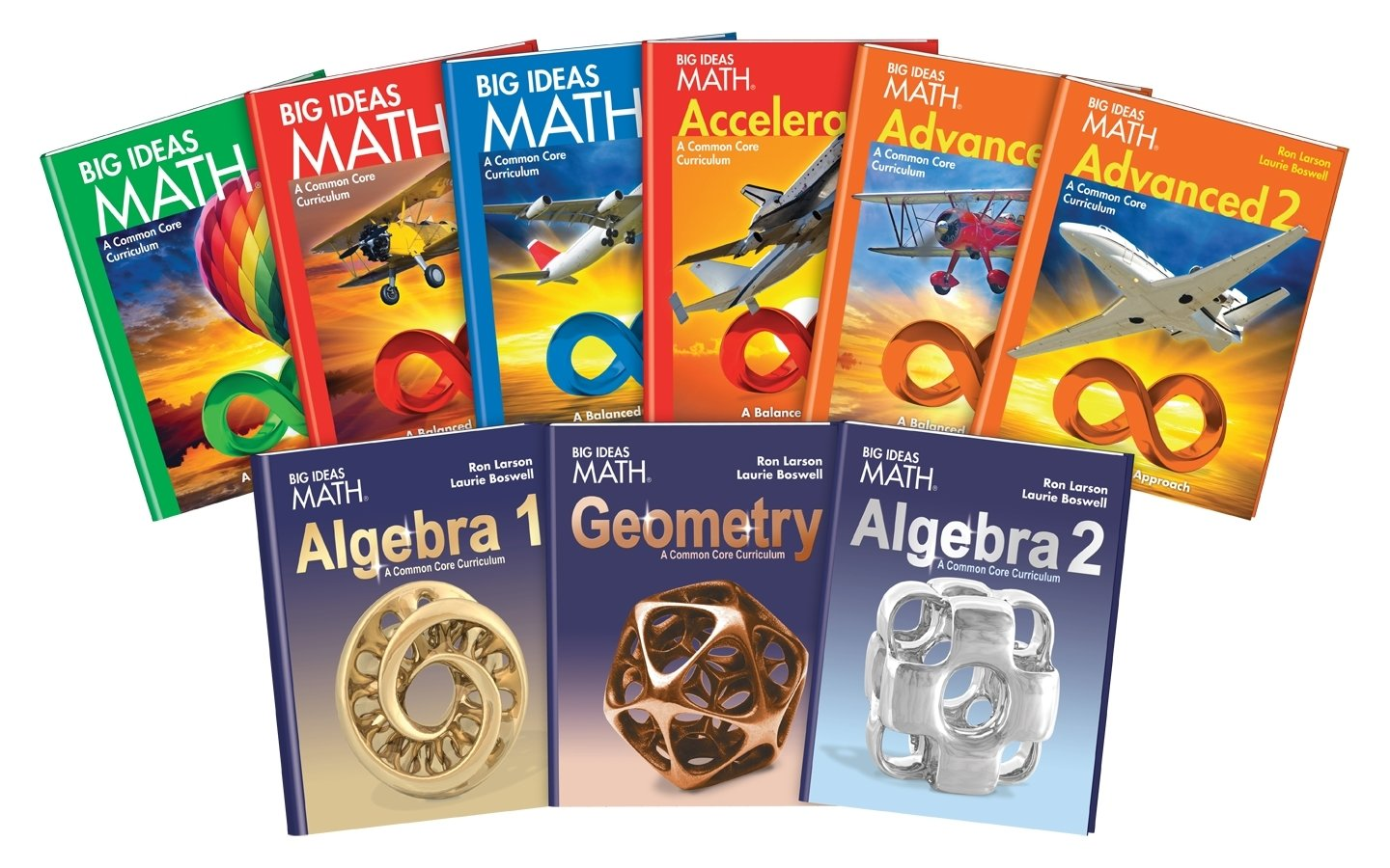 10 Perfect Big Ideas Math Common Core big ideas learning llc announces release of new common core high 2020