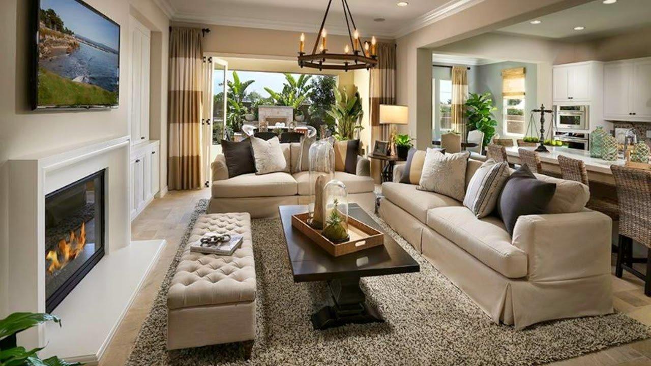 10 Elegant Large Living Room Design Ideas big living room design unique with best large living rooms ideas 2021
