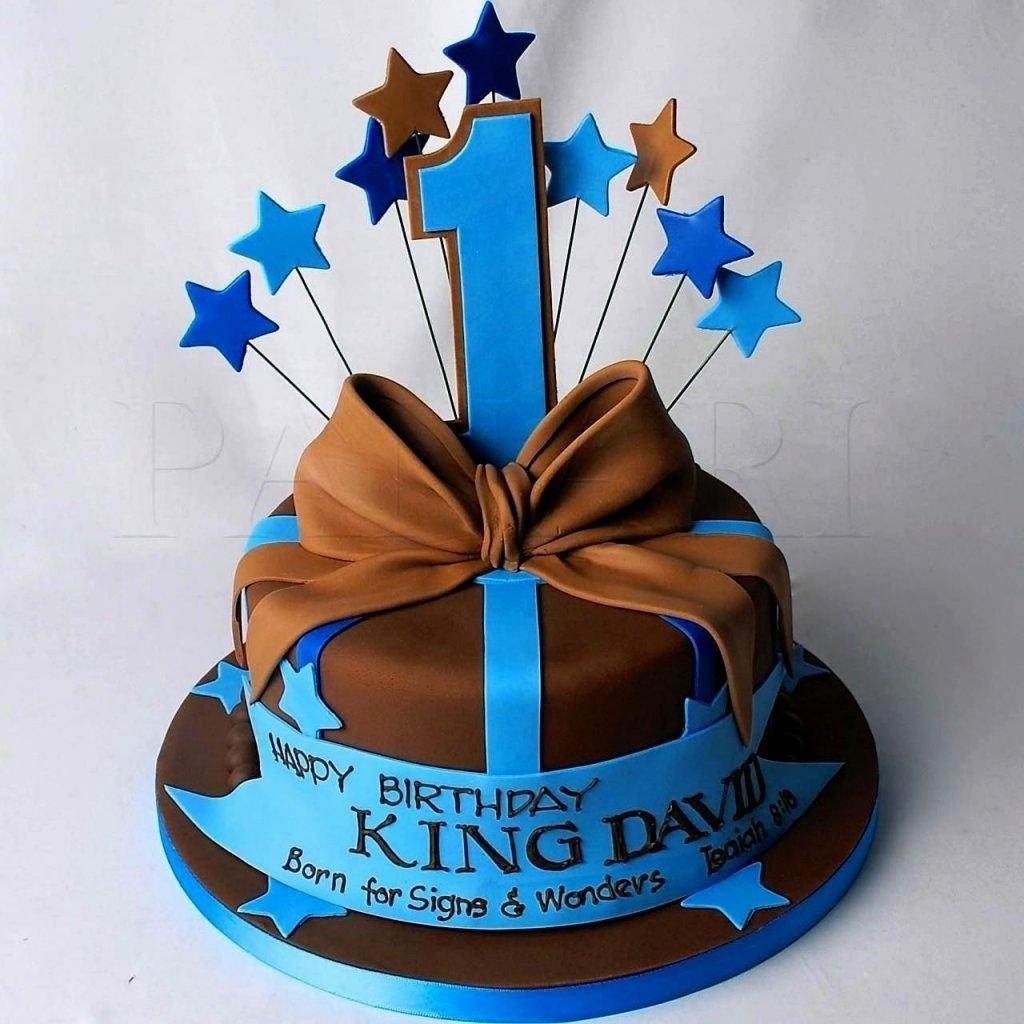 10 Fantastic Birthday Cake Ideas For Boyfriend birthday cake decorating ideas for boyfriend archives decorating 2020