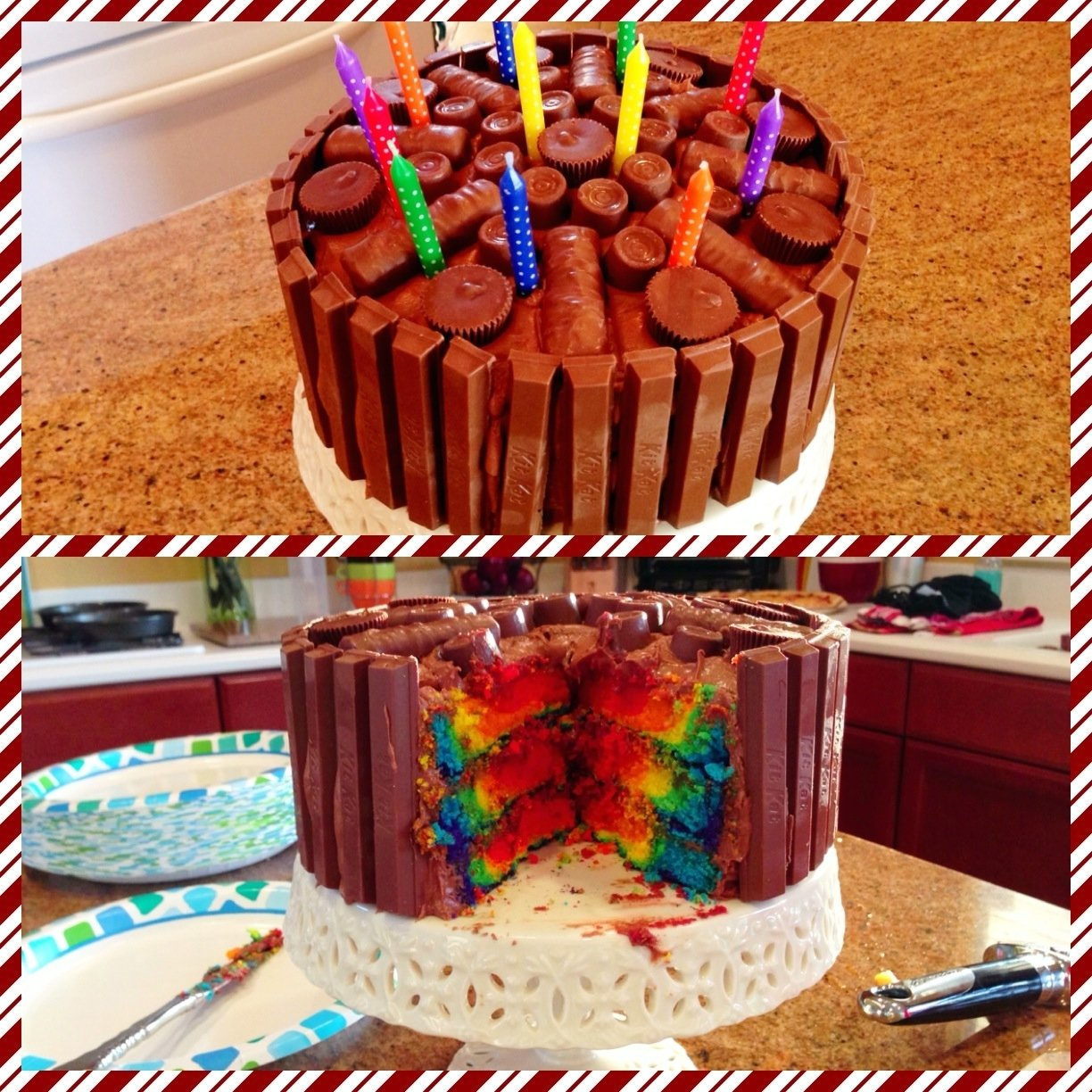10 Pretty Birthday Ideas For 12 Year Old Boy Frisco Kids Caterpillar Cake Construction Site CakeCentralcom