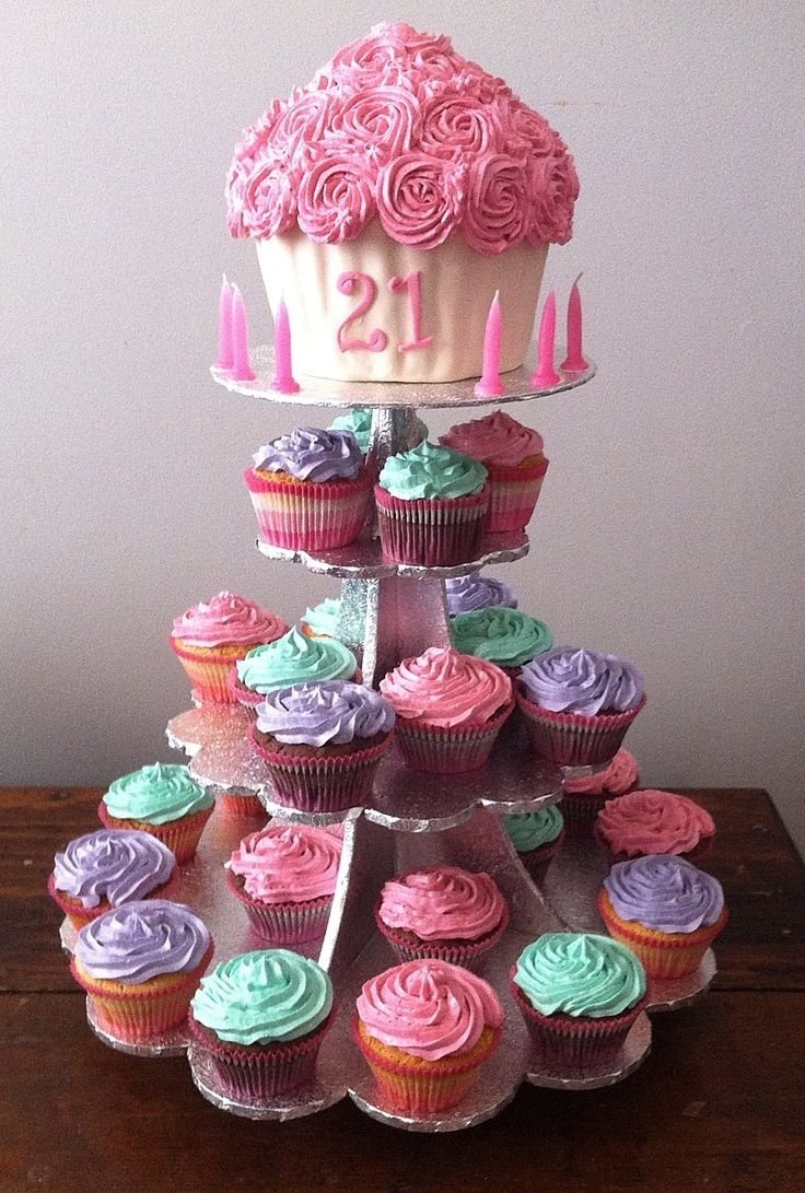 birthday cake ideas for teenage girl - google search | party ideas