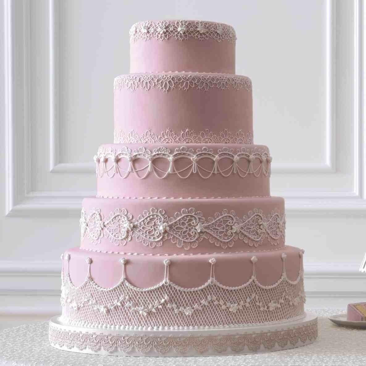 10 Awesome First Birthday Ideas Martha Stewart birthday cake table ideas choice image birthday cake decoration 2021