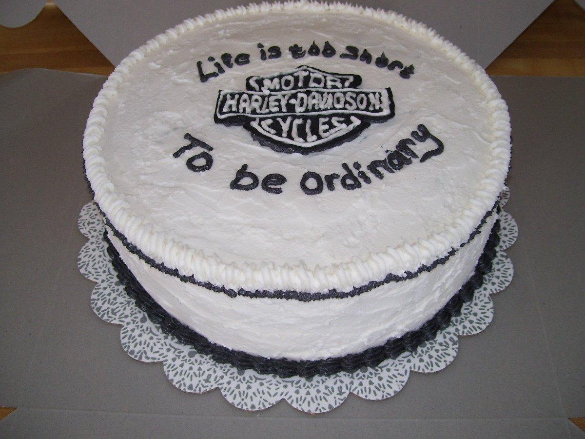 10 Stylish Easy Birthday Cake Ideas For Men birthday cakes at walmart for men mens birthday cakes mens 2020