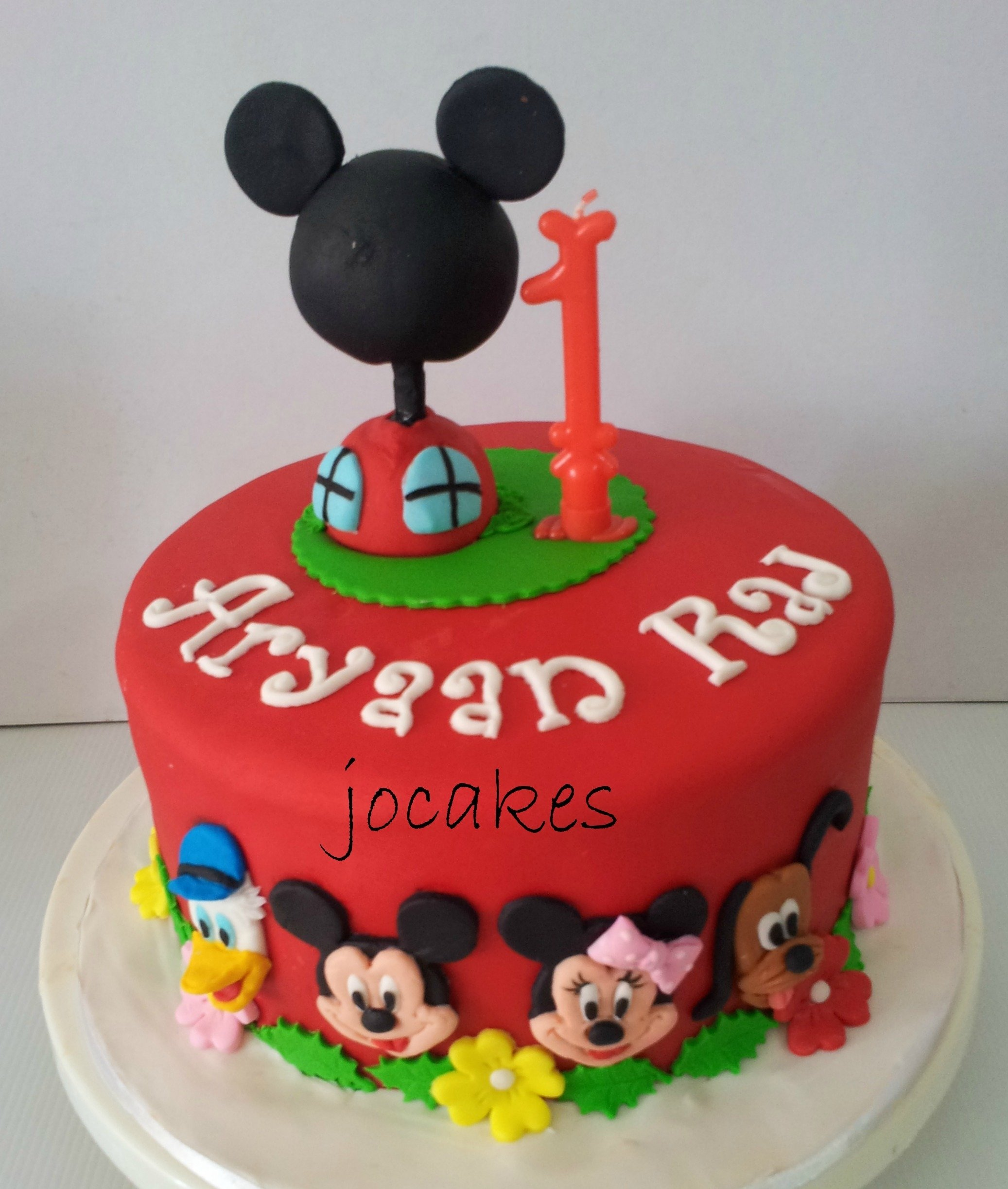 10 Great 4 Year Old Birthday Cake Ideas birthday cakes images 1 year old birthday cake for your baby 1 year