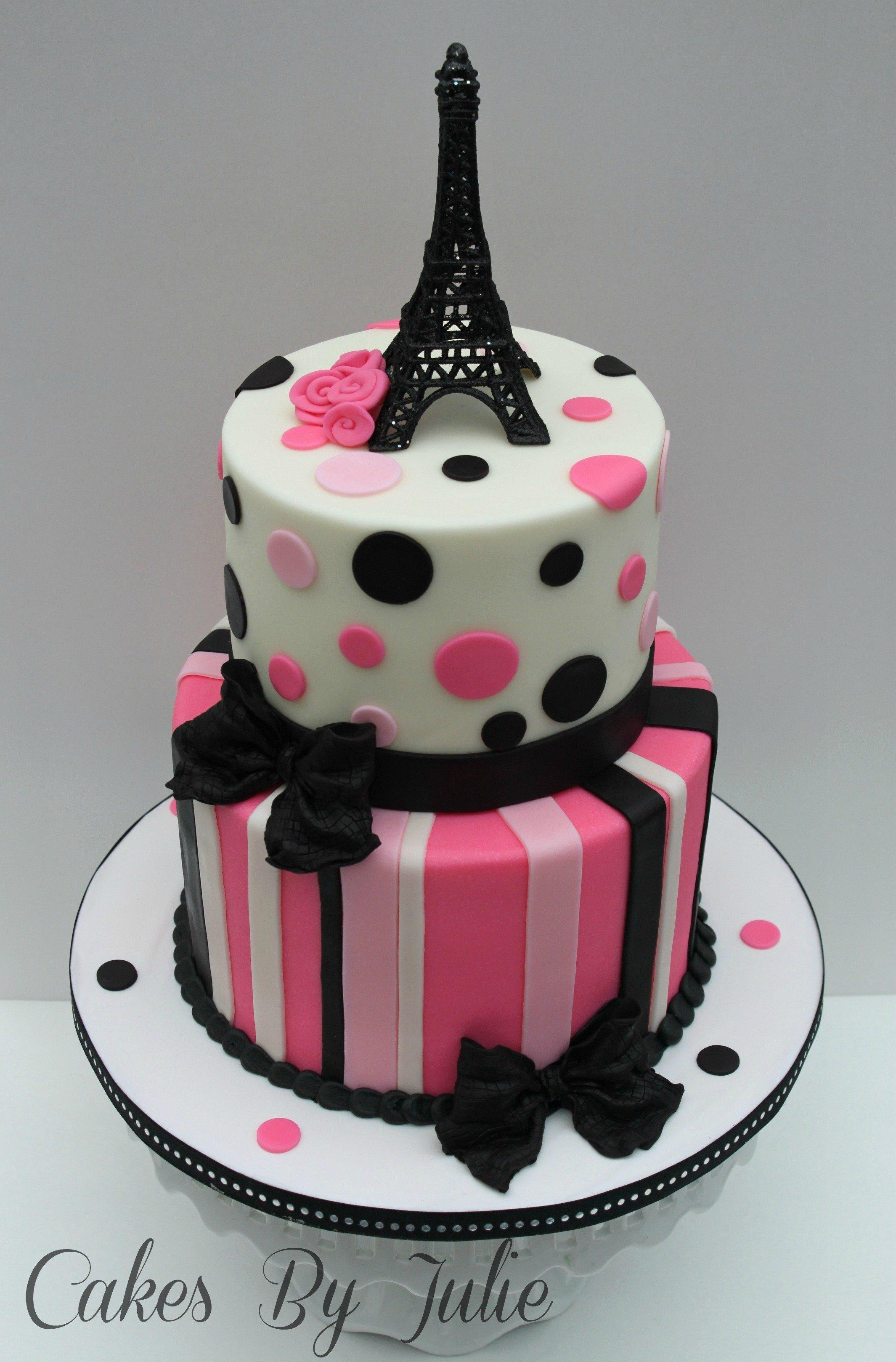 10 Pretty Birthday Cake Ideas For Girls birthday cakes images amazing girl birthday cakes gallery boys 2021