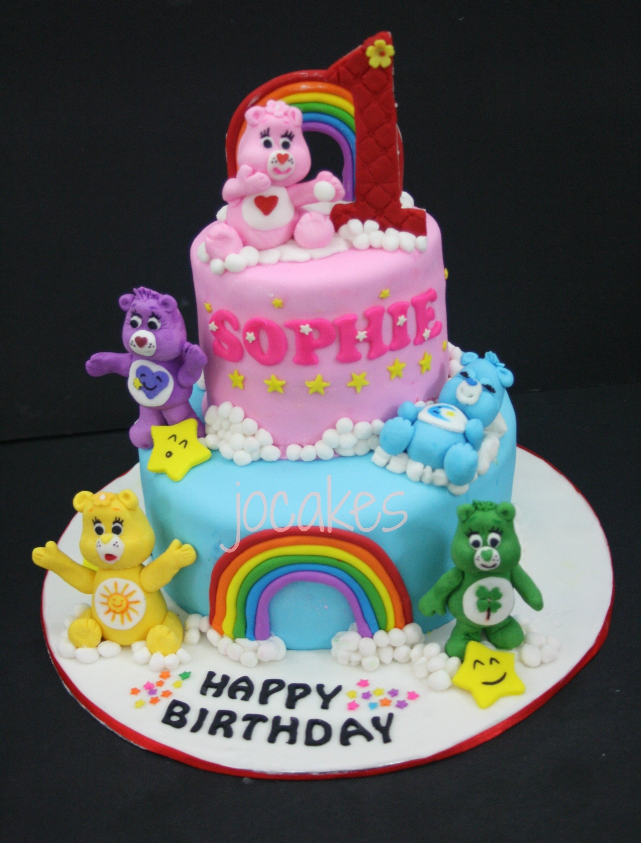 10 Famous 1 Year Old Birthday Cake Ideas birthday cakes images extraordinary birthday cake for 1 year old
