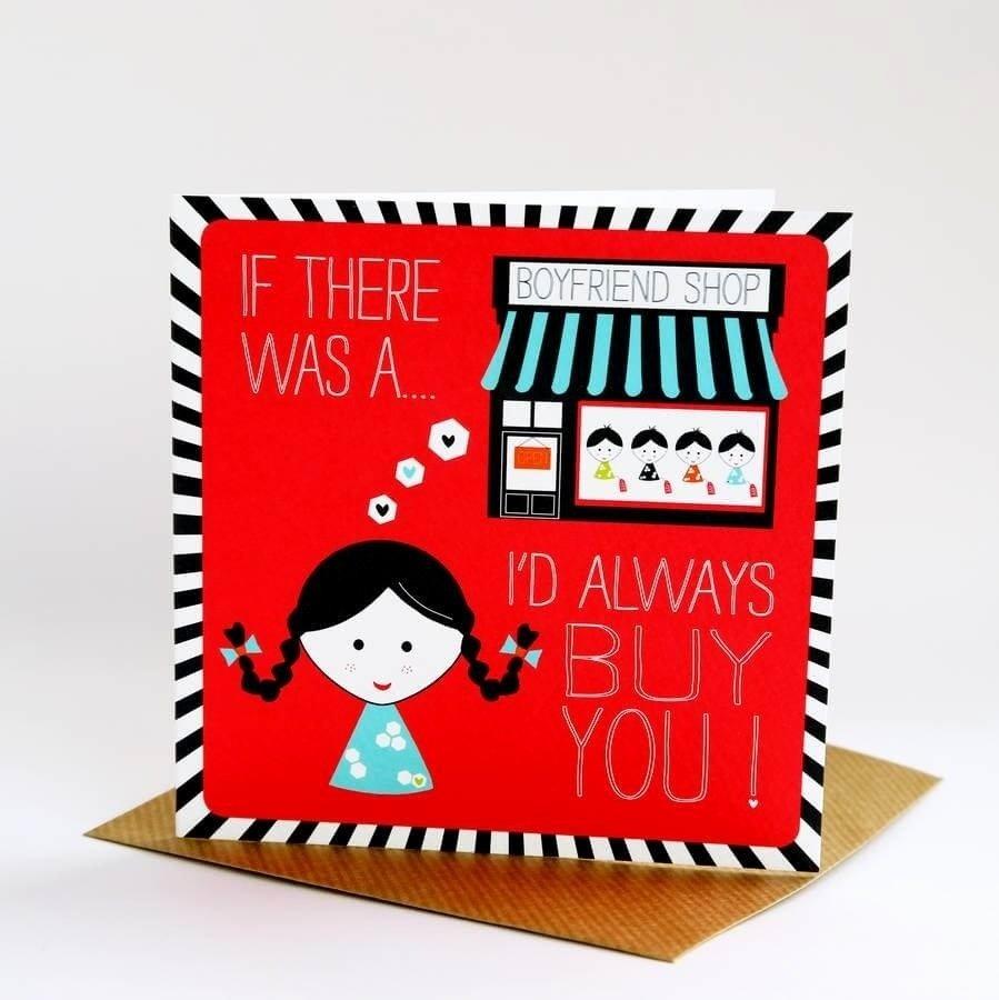 10 Best Birthday Card Ideas For Boyfriend birthday card for him ideas lovely handmade birthday card ideas