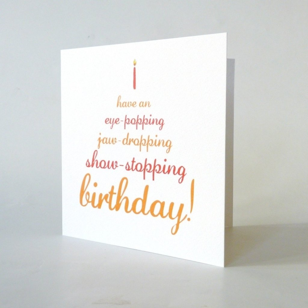 10 Perfect Best Friend Birthday Card Ideas birthday card ideas for best friend funny card design ideas 2020