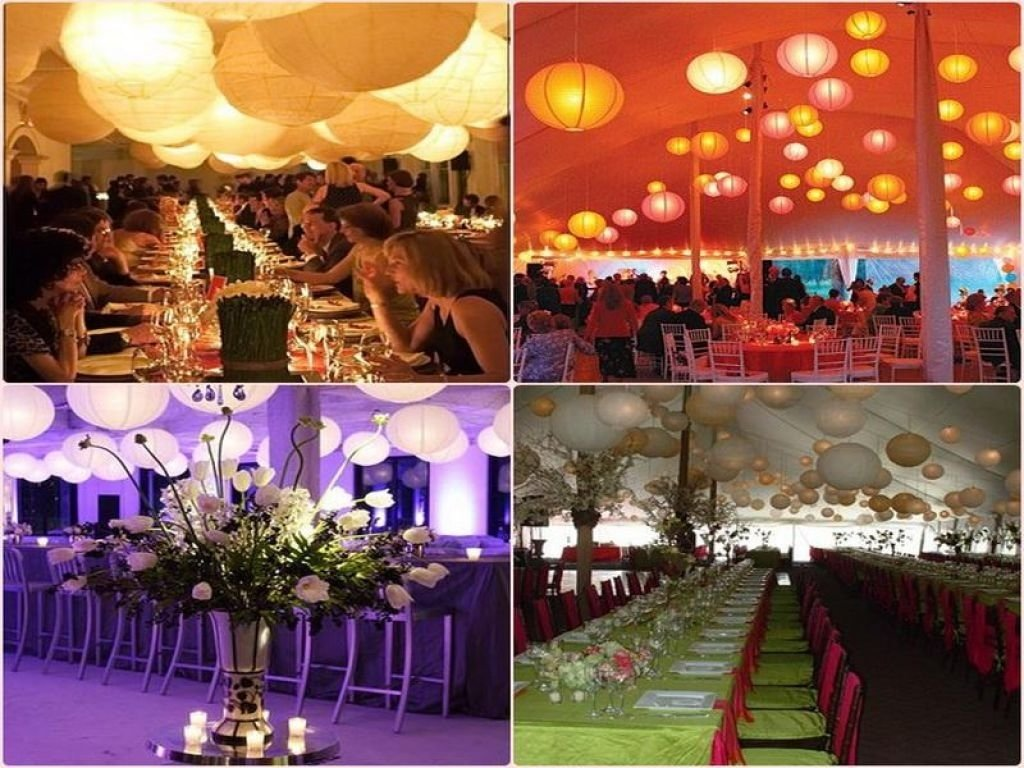 10 Lovable Cool Party Ideas For Adults birthday decorations adults decoration ideas tierra este 15891 2