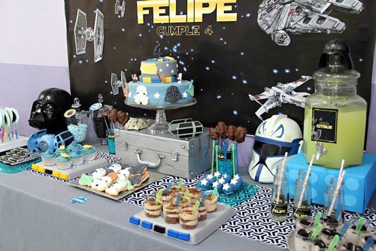 10 Fantastic Lego Star Wars Birthday Party Ideas birthday decorations for 65 tags 65 birthday decorations 13 year 2021