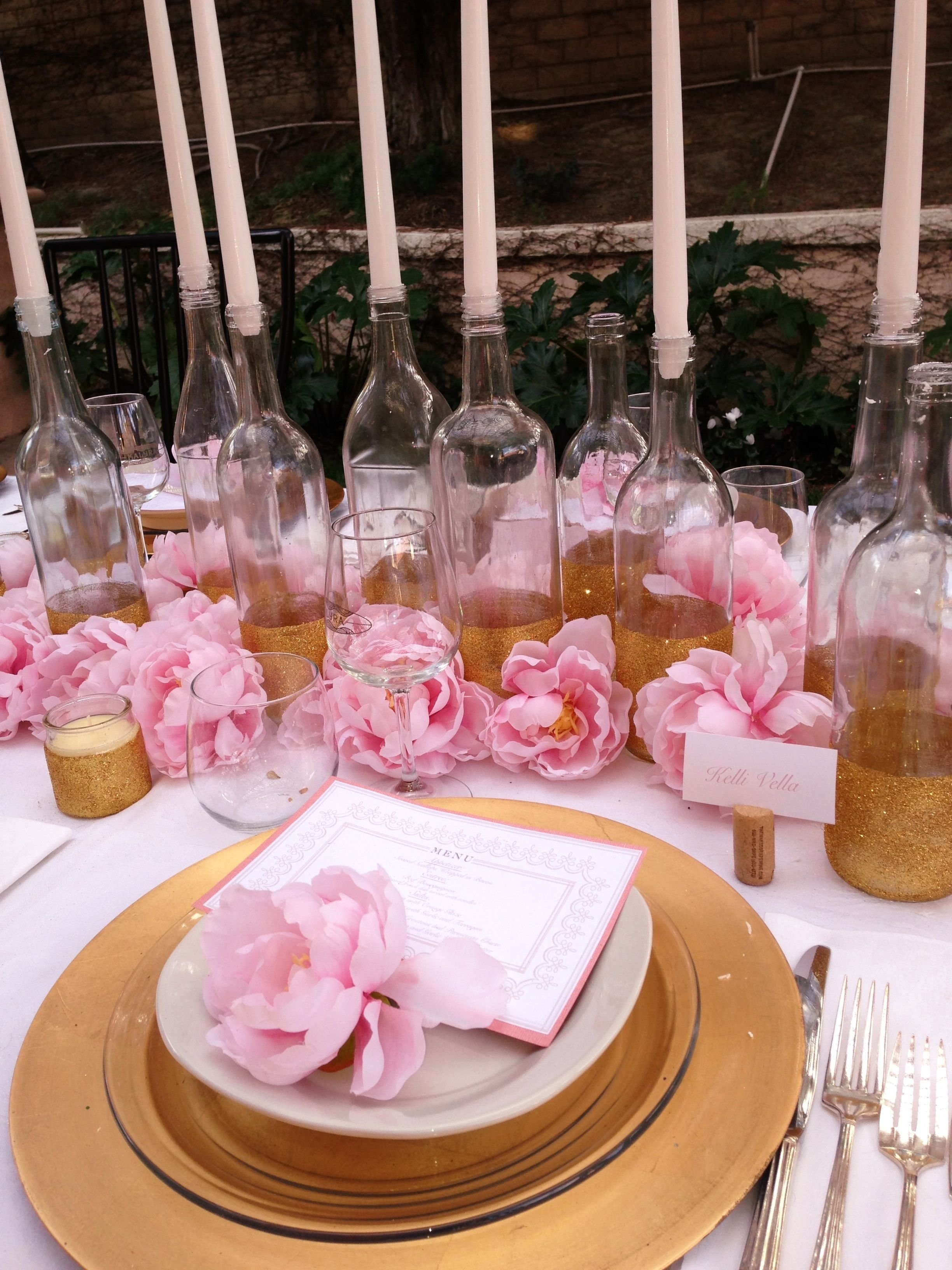 10 Beautiful Birthday Dinner Ideas For Mom birthday dinner party events pinterest birthday dinners 2020