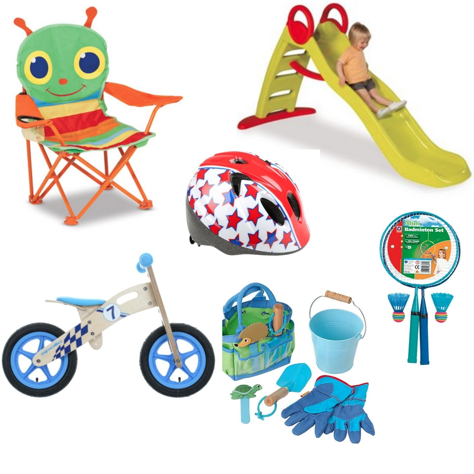 10 Fabulous Gift Ideas For A 3 Year Old birthday gift ideas for a 3 year old oh little one sweet 1 2020