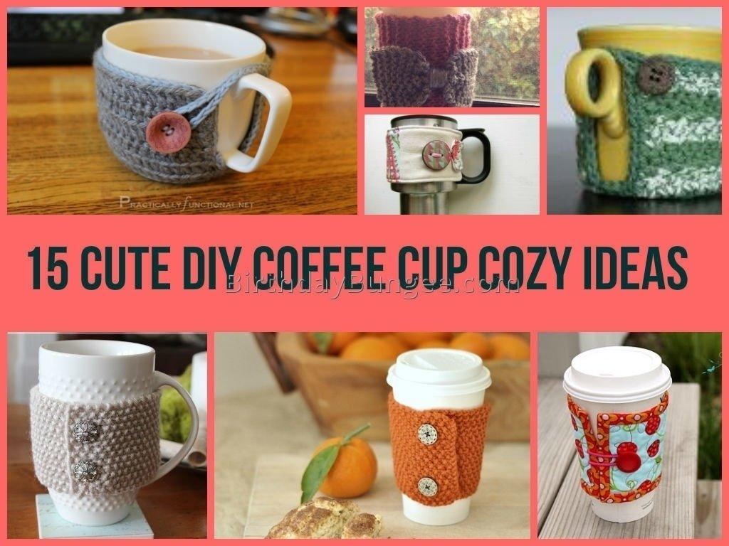 10 Lovely Birthday Gift Ideas For Female Friend Best Flogfolioweekly