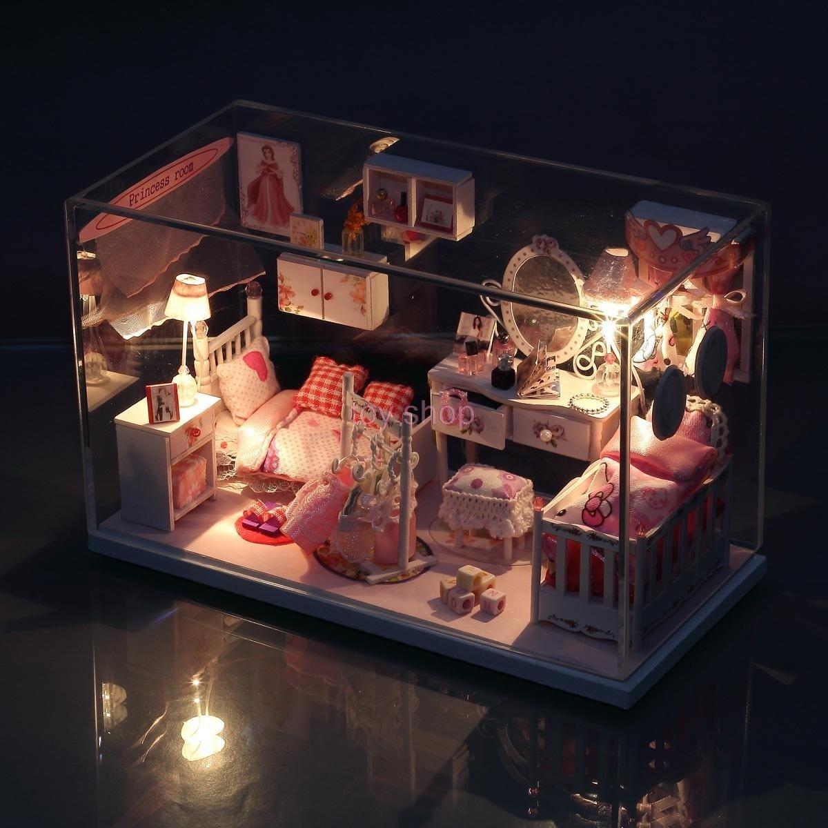 10 Cute Birthday Gift Ideas For Girlfriend birthday gift ideas for girlfriend age 24 lacalabaza 1 2020