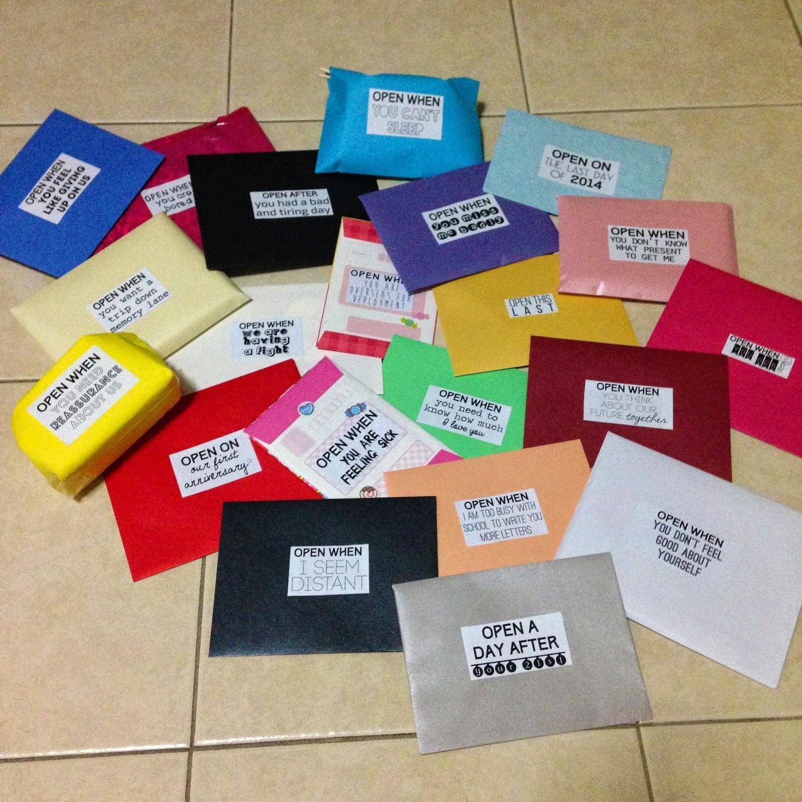10 Nice Gift Ideas For 16Th Birthday birthday gift ideas for him birthday party ideas for teens 3