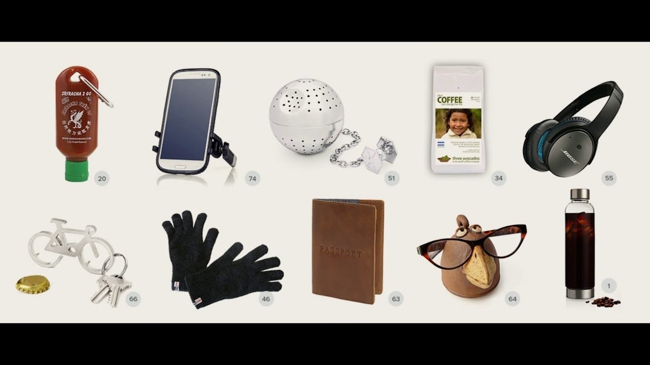 10 Perfect Gift Ideas For Male Boss Birthday India Youtube