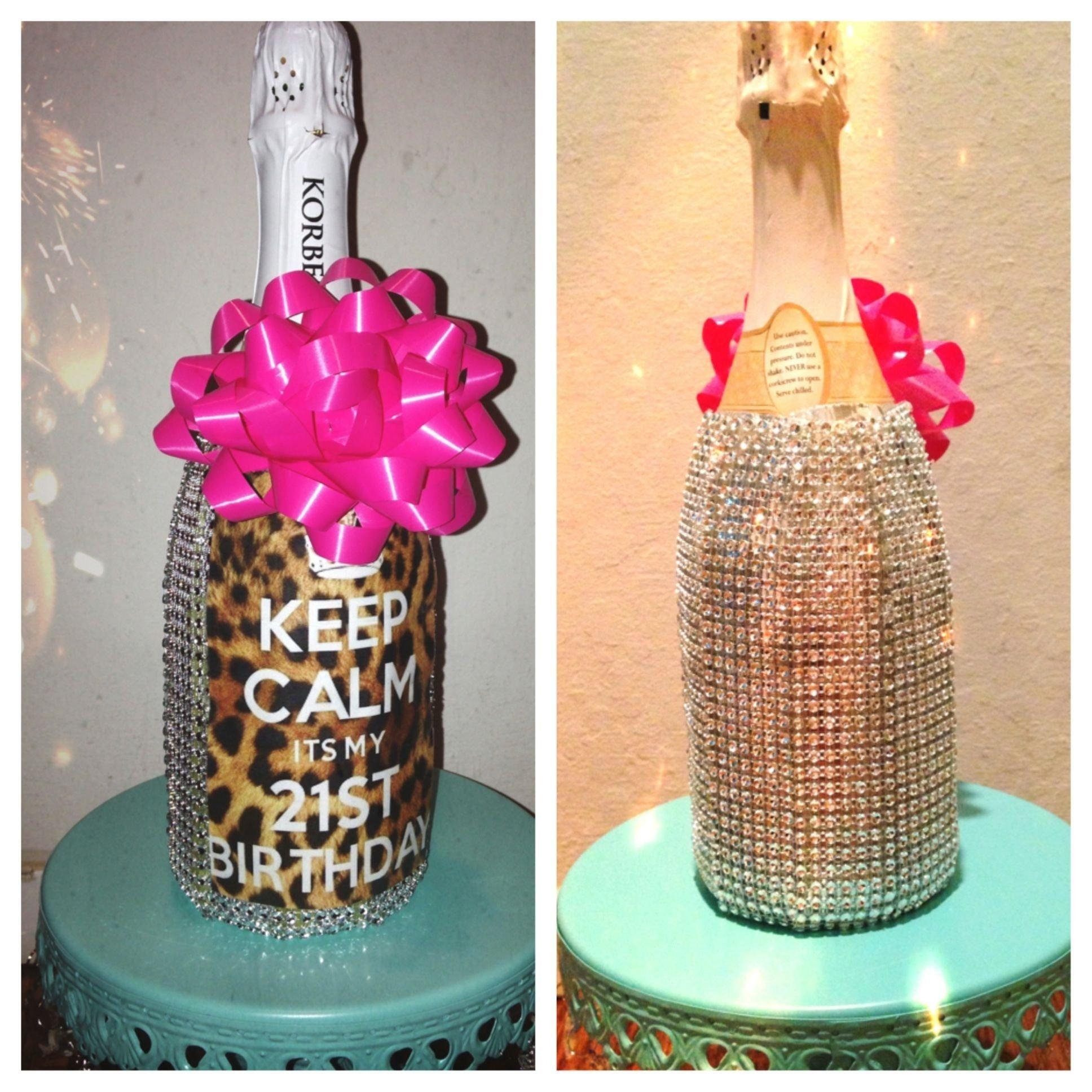 10 Unique 21 Year Old Birthday Ideas birthday gifts for 21 year old women 21 birthday gifts 21st 1 2020