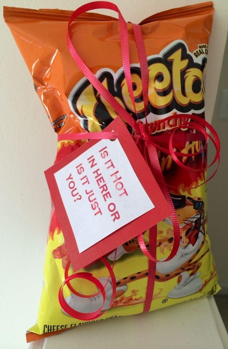 10 Pretty Creative Gift Ideas For Your Boyfriend Birthday Gifts Home Art