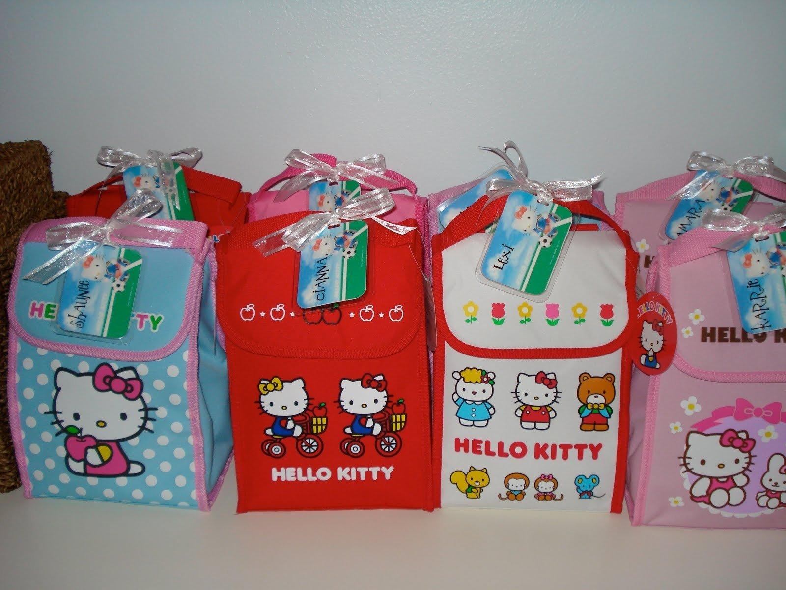 10 Amazing Goodie Bag Ideas For Birthday Party birthday goody bag ideas margusriga baby party cheap birthday 2020