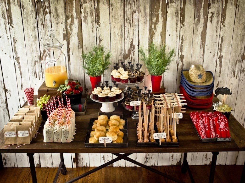 10 Unique Ideas For Adult Birthday Parties birthday house party ideas for adults 10 2021