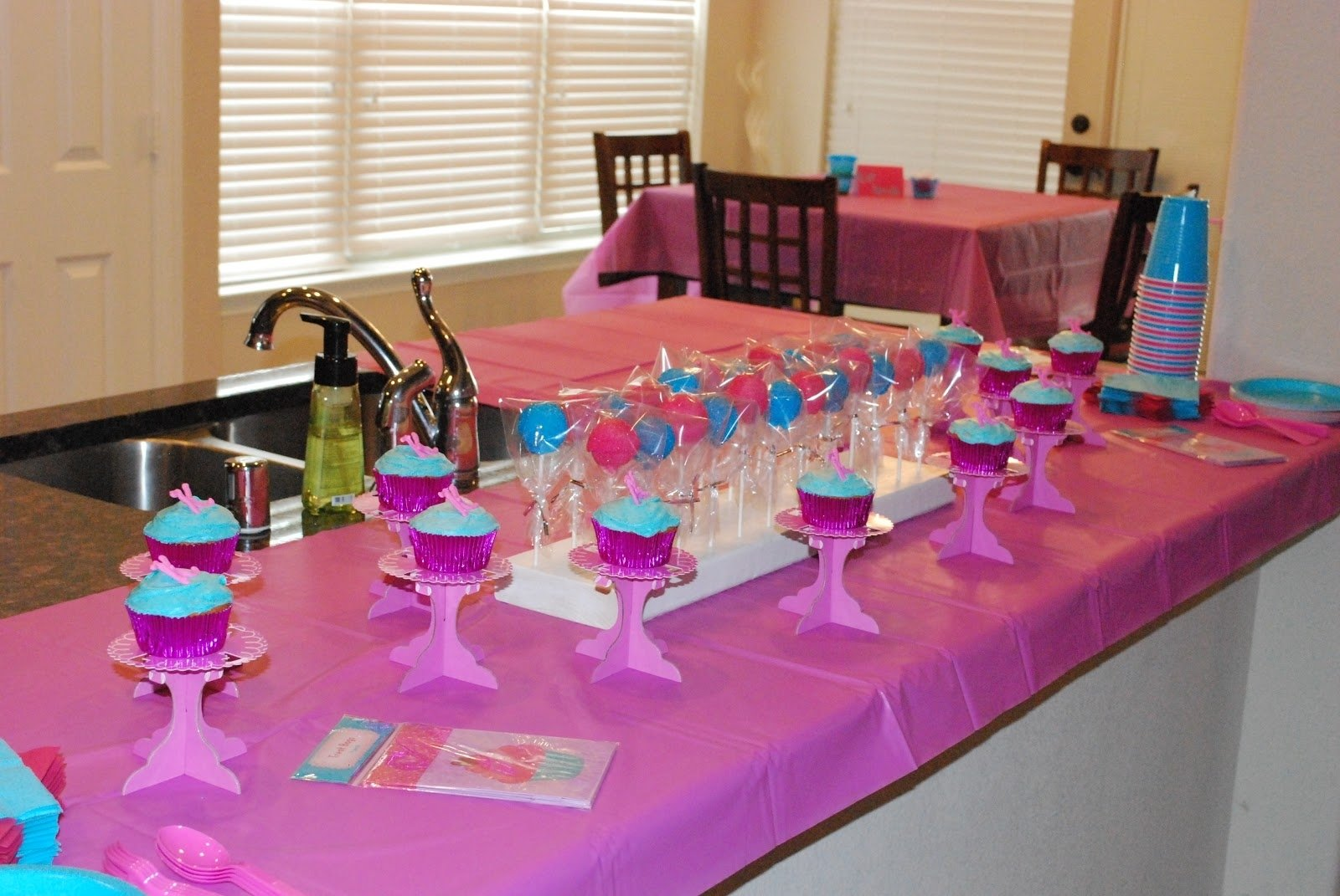 10 Best 11 Year Old Girl Birthday Party Ideas birthday ideas for 11 year girl image inspiration of cake and 2020