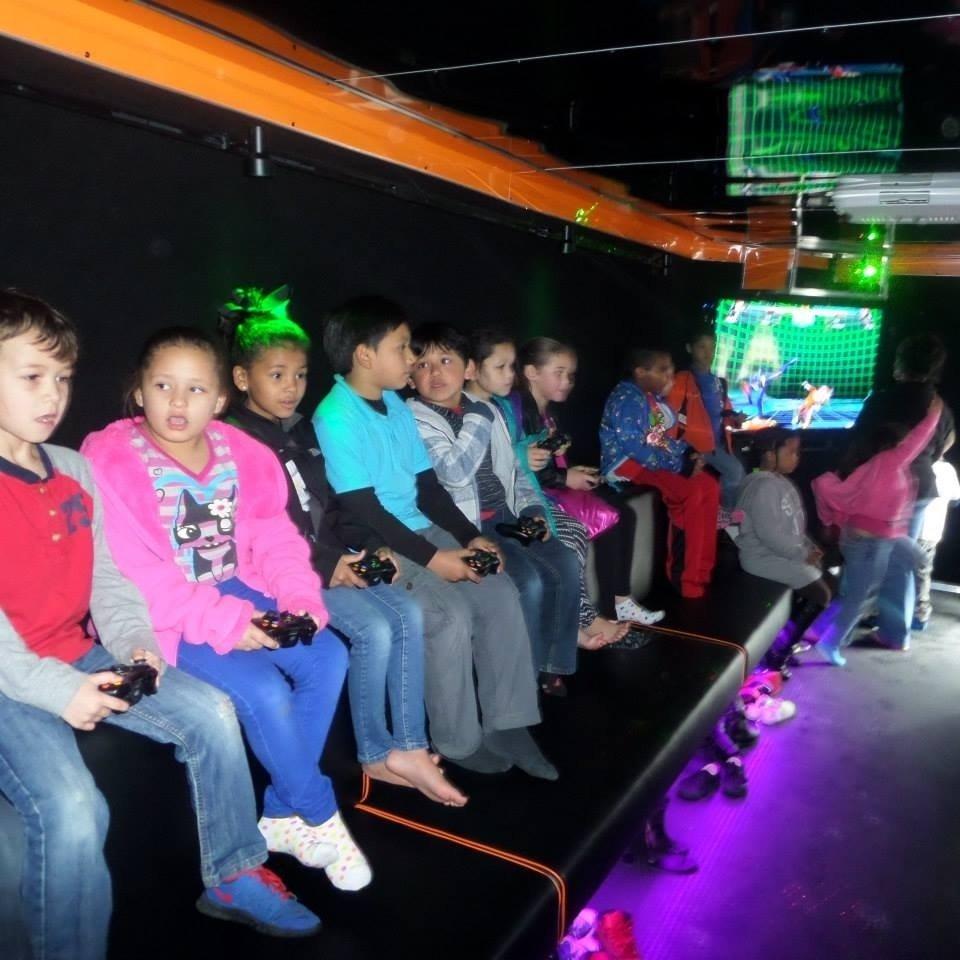 10 Cute Birthday Ideas In Los Angeles birthday parties in los angeles party ideas for kids in ca 1 2021
