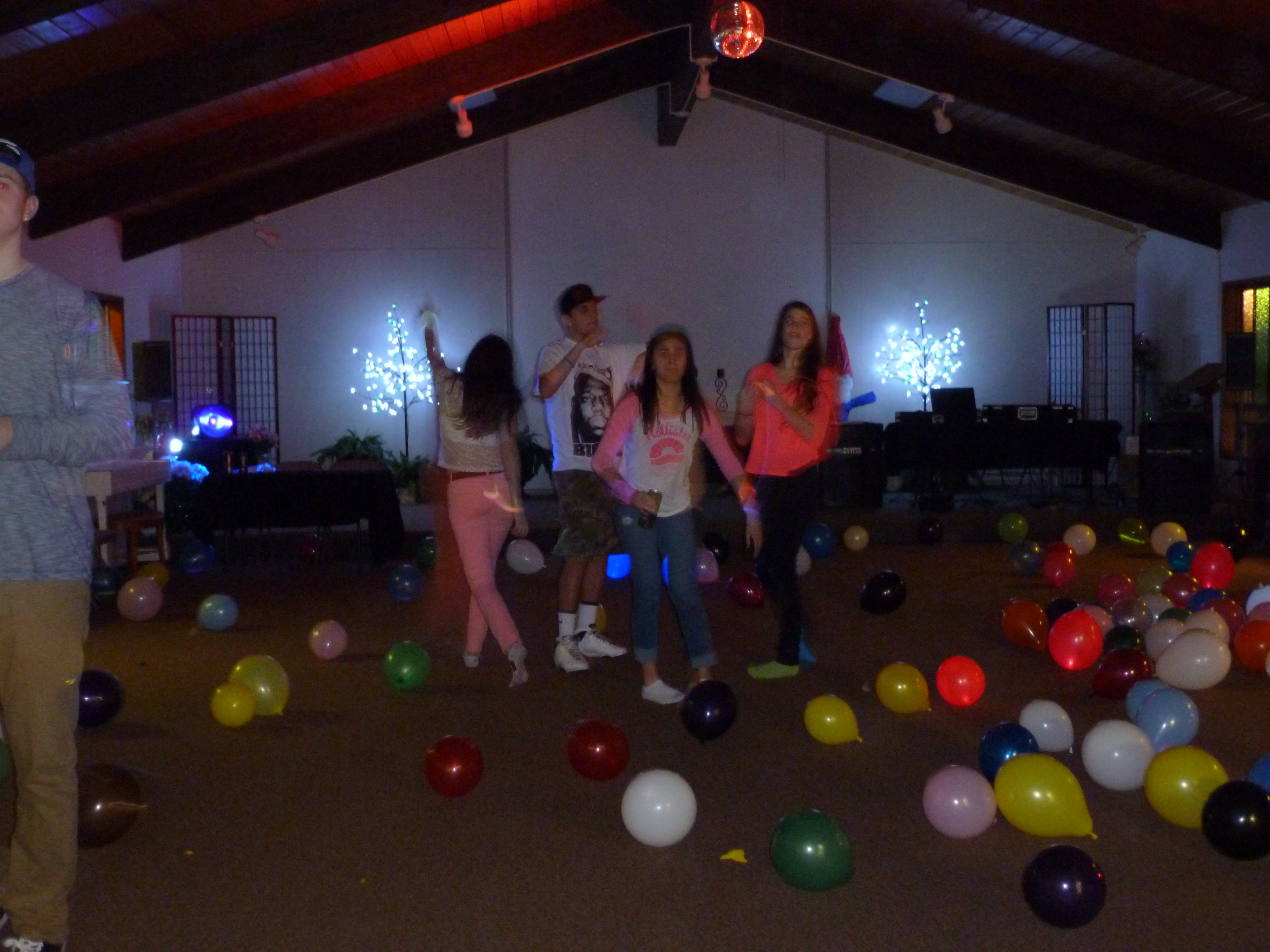 10 Perfect Good 16Th Birthday Party Ideas For Guys birthday parties santiam places blog