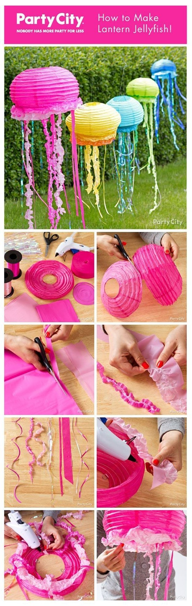 10 Stunning Craft Ideas For Birthday Parties birthday party crafts diy projects craft ideas how tos for home 2020
