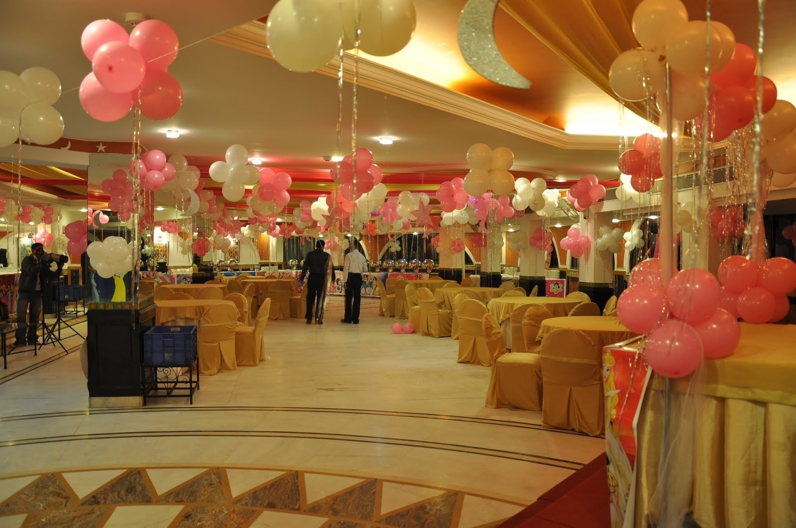 10 Famous Birthday Decoration Ideas For Adults birthday party decorating ideas adults decorations tierra este 5 2020