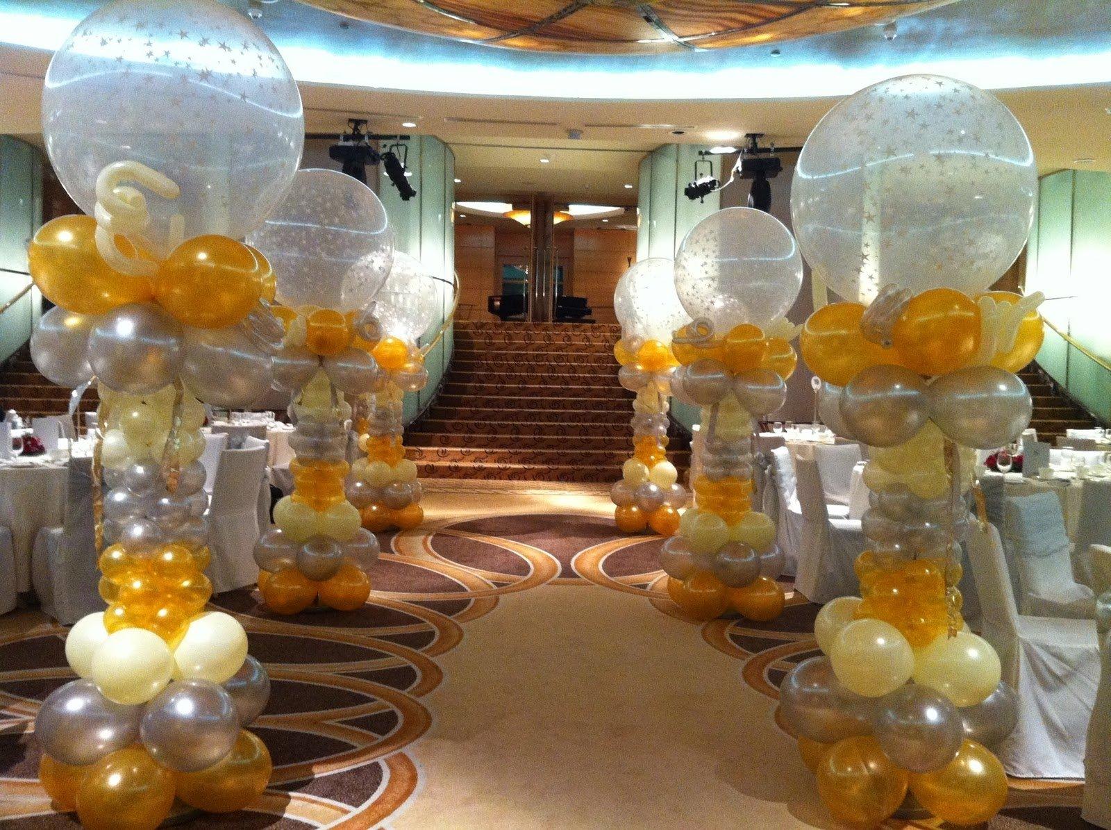 10 Attractive Party Decoration Ideas For Adults birthday party decorating ideas adults decorations tierra este 2020