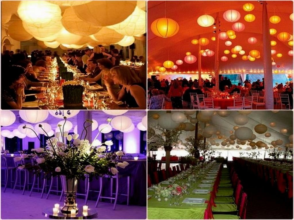 10 Best Birthday Party Decorations Ideas For Adults birthday party decoration ideas for adults website inspiration pics 4 2020