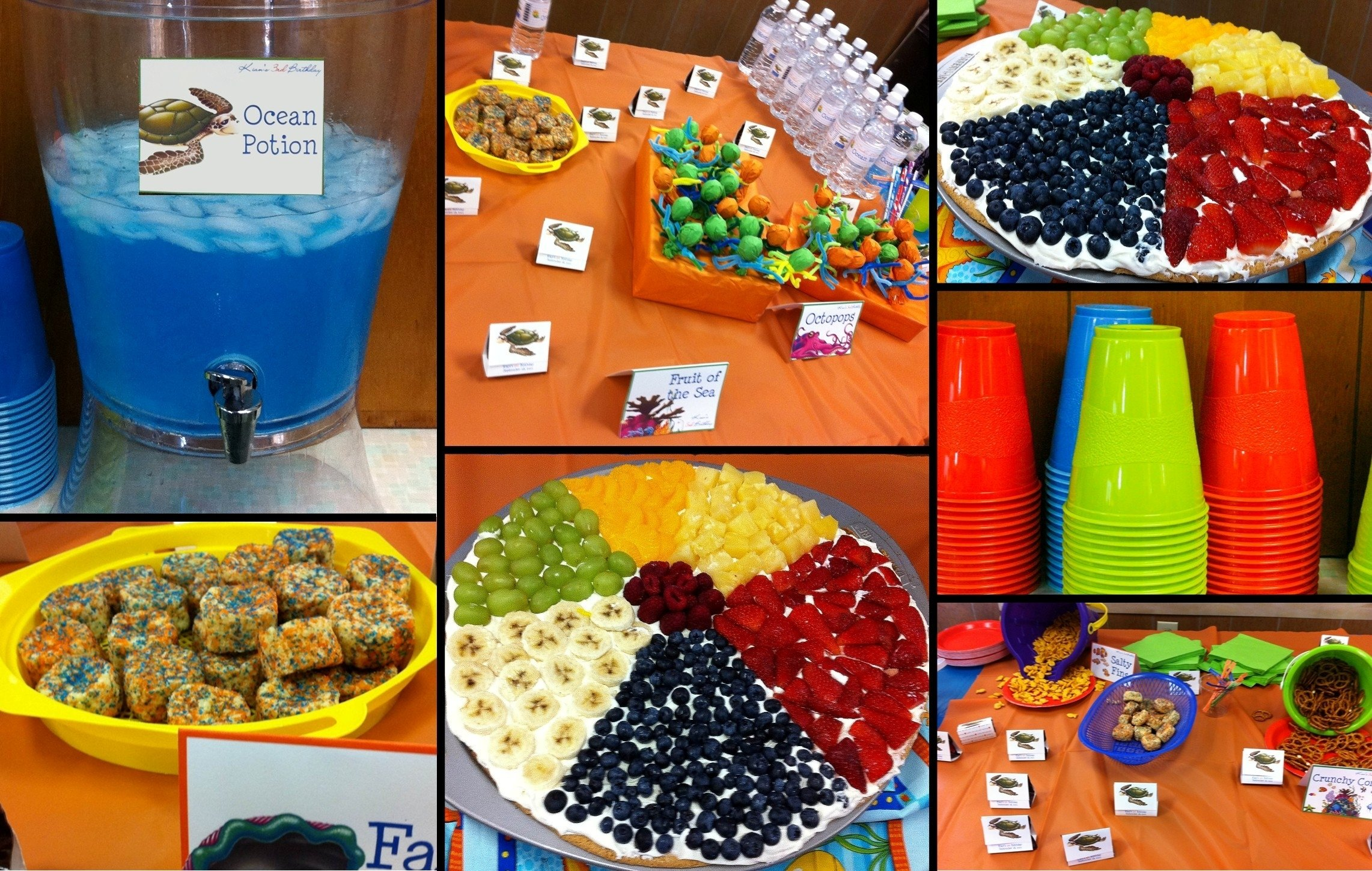 10 Elegant Birthday Party Finger Food Ideas birthday party finger food ideas nice decoration 2020