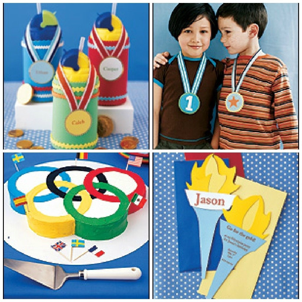 10 Stylish Main Idea Games For Kids birthday party game ideas for kids wedding 2020